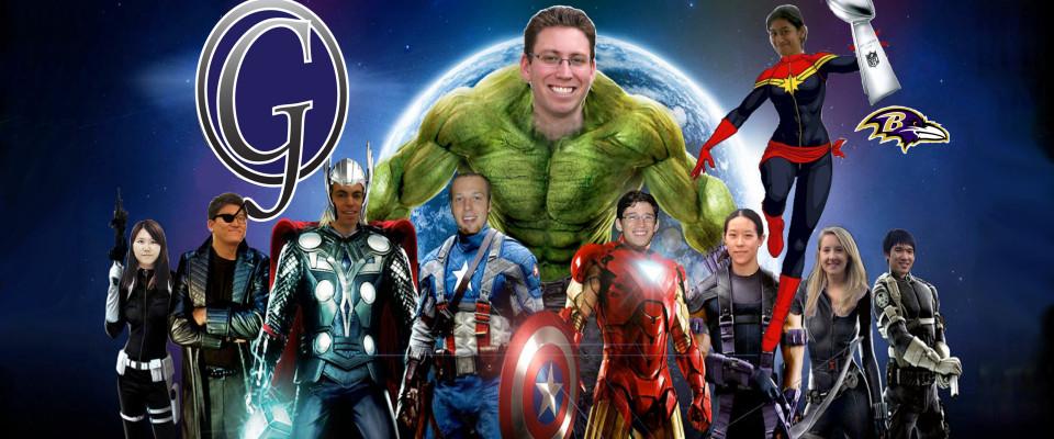 AvengersPics_ForWeb3