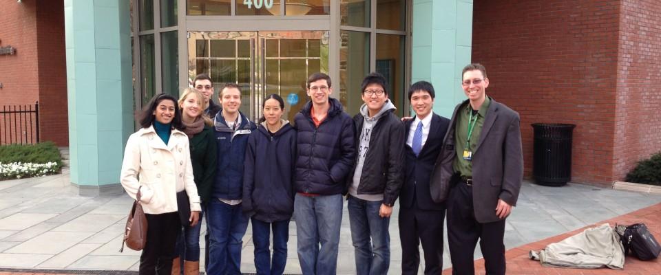 GreenGroup-2012-12-11