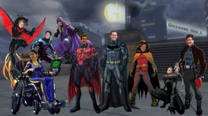 Batfamily_Main