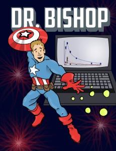 dr bishop color final copy